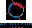 Aerotech Czech s.r.o.